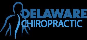 Delaware Chiropractic